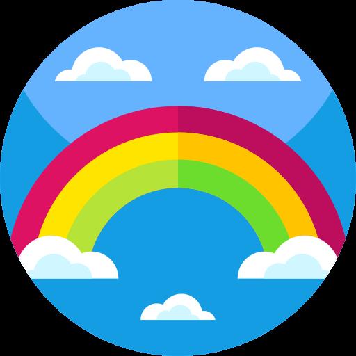 017-rainbow